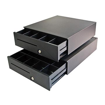 PAR-APG Cash Drawers